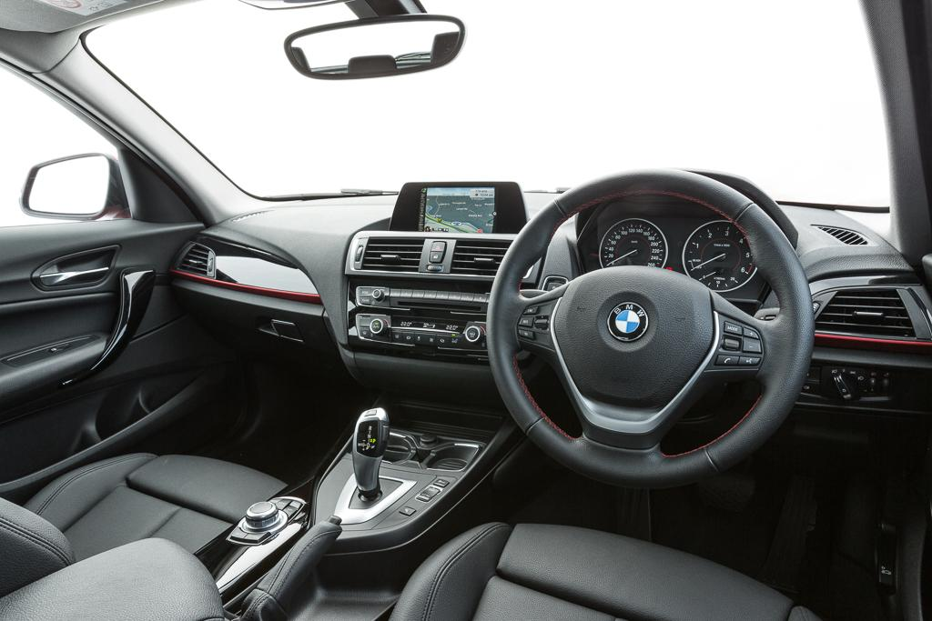 bmw 1 series 2016 review. Black Bedroom Furniture Sets. Home Design Ideas