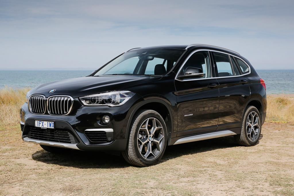 bmw x1 2016 review. Black Bedroom Furniture Sets. Home Design Ideas