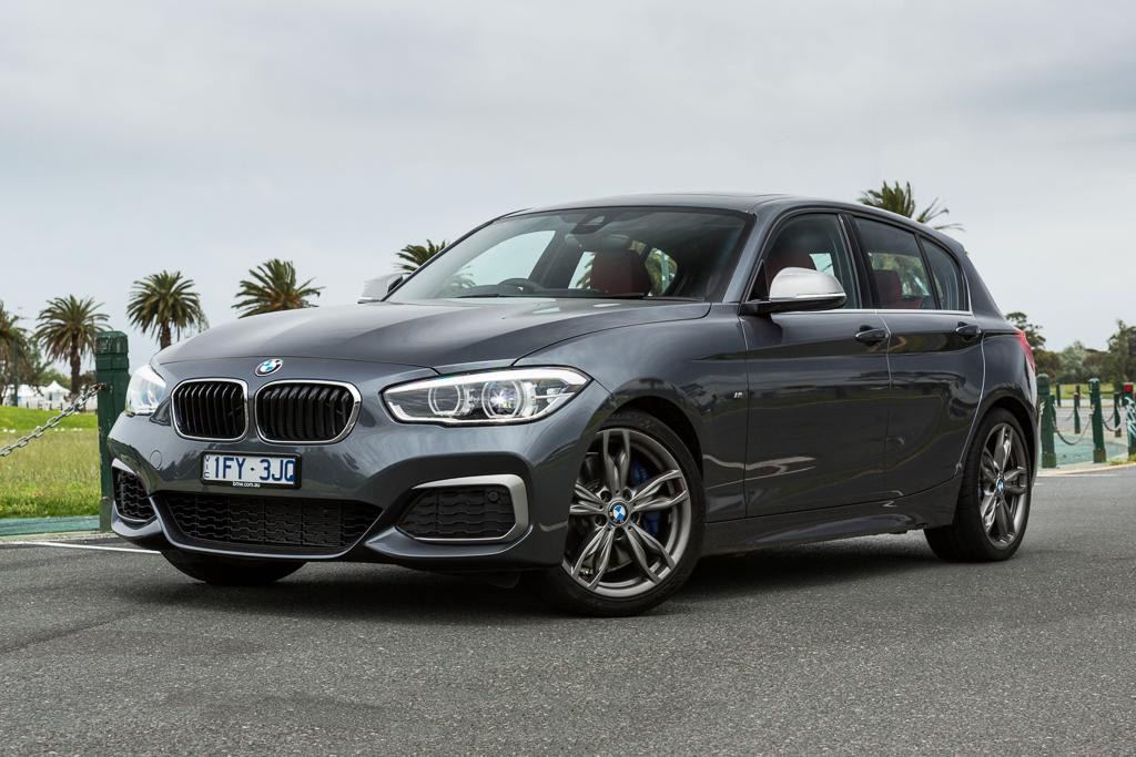 Bmw M140i 2016 Review Motoring Com Au