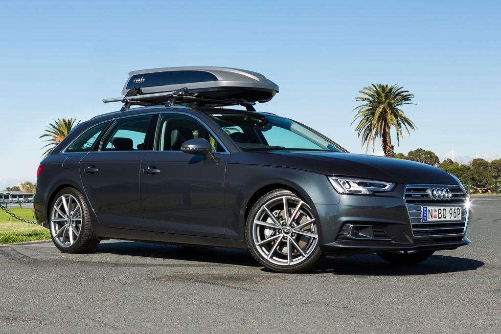 259315 Oakley Pitbull Sunglasses Gunmetal W Fire Iridium Lenses NWOT additionally Audi A4 Allroad together with Audi A4 allroad 2018 in addition Roof Racks besides Detail 2018 Audi A5 coupe 2 0 tfsi premium plus s tronic New 16224182. on audi a4 roof rack