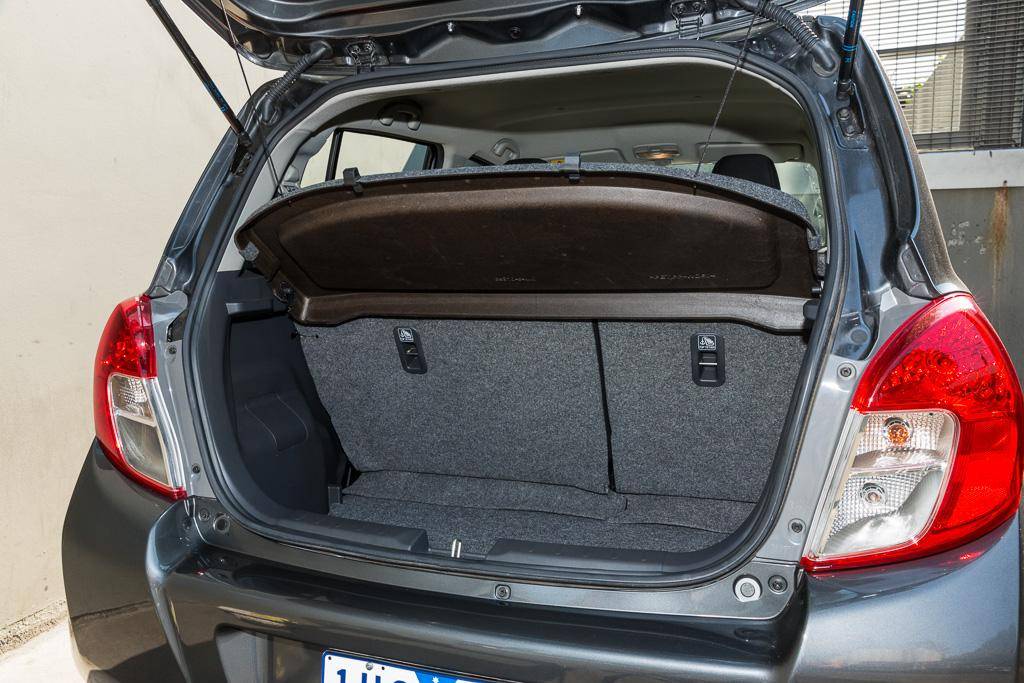 micro car 2017 comparison. Black Bedroom Furniture Sets. Home Design Ideas