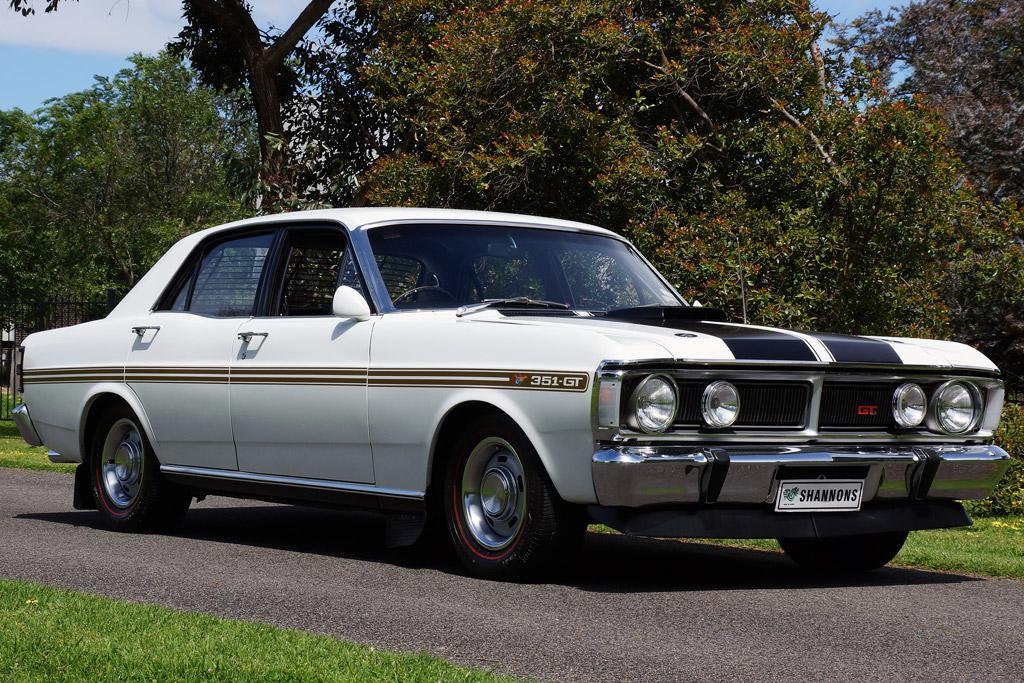 together with True Blue 1971 Xy Gt Falcon furthermore 16730877015 likewise Fuel Tank Issues Falcon Rancheros Wagons further Watch. on xy gt falcon