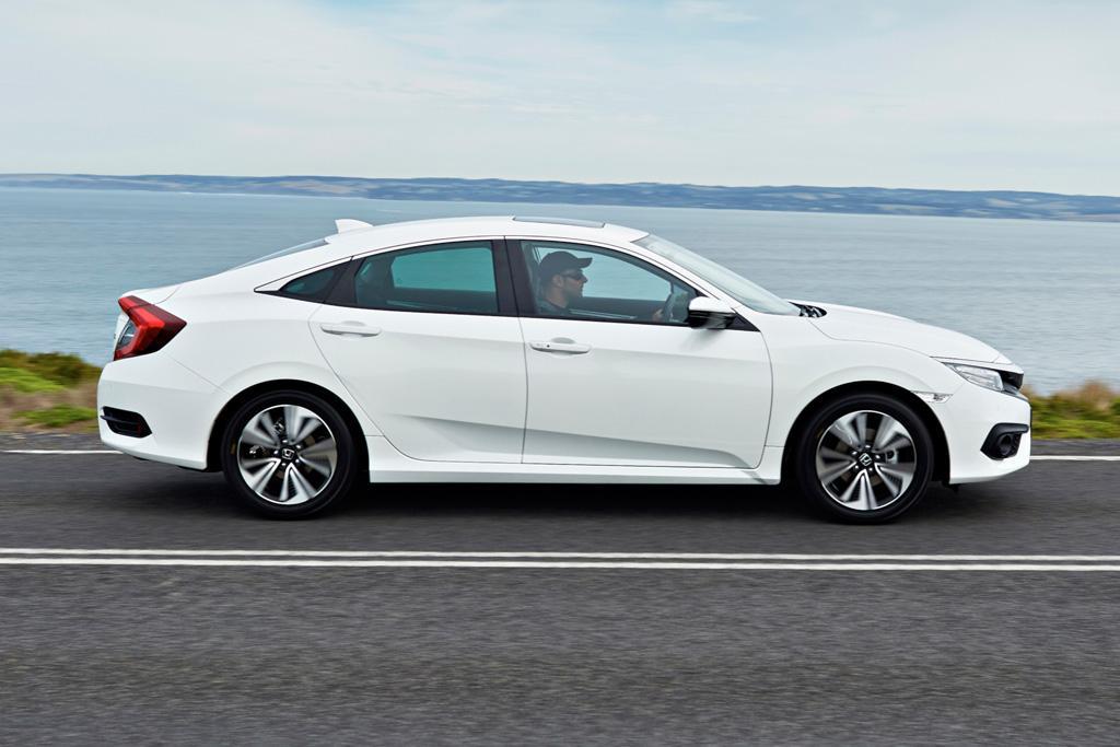 Image Result For Honda Ridgeline Prices Paid