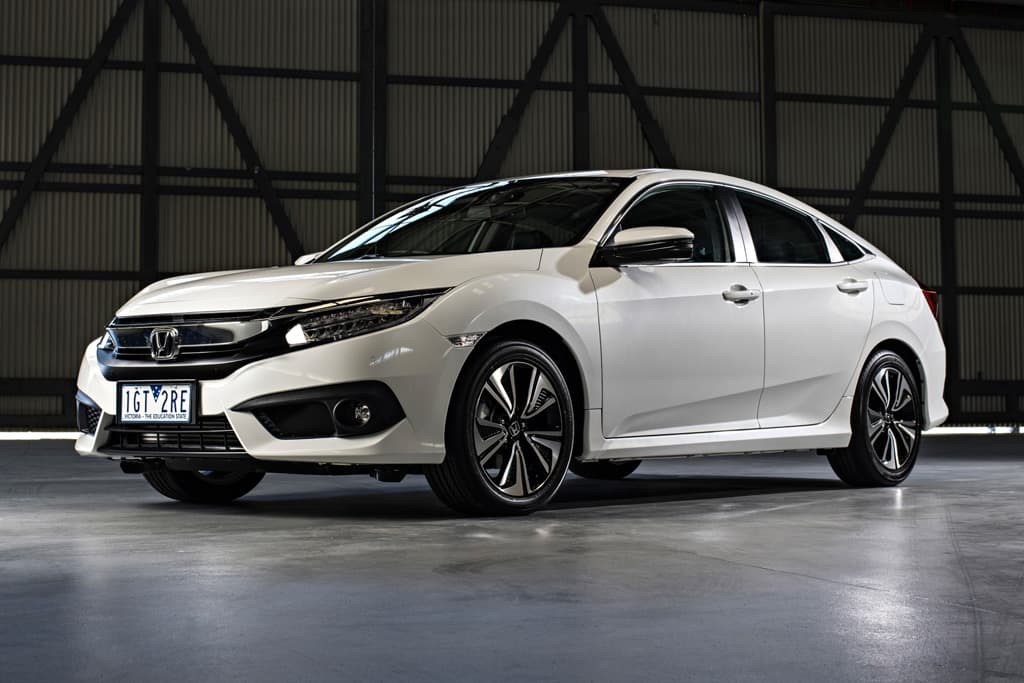 new honda civic to revive brand. Black Bedroom Furniture Sets. Home Design Ideas