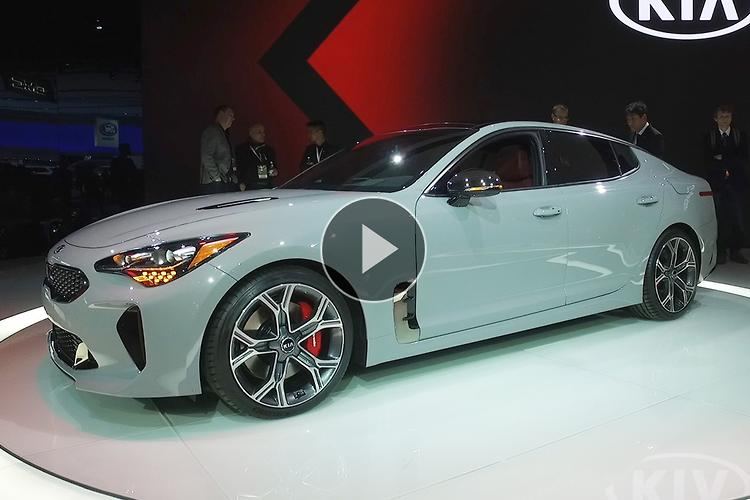 2017 Nissan Silvia Review Specs And Release Date >> 2017 Nissan Idx - New Car Reviews and Specs 2018 | Les ...