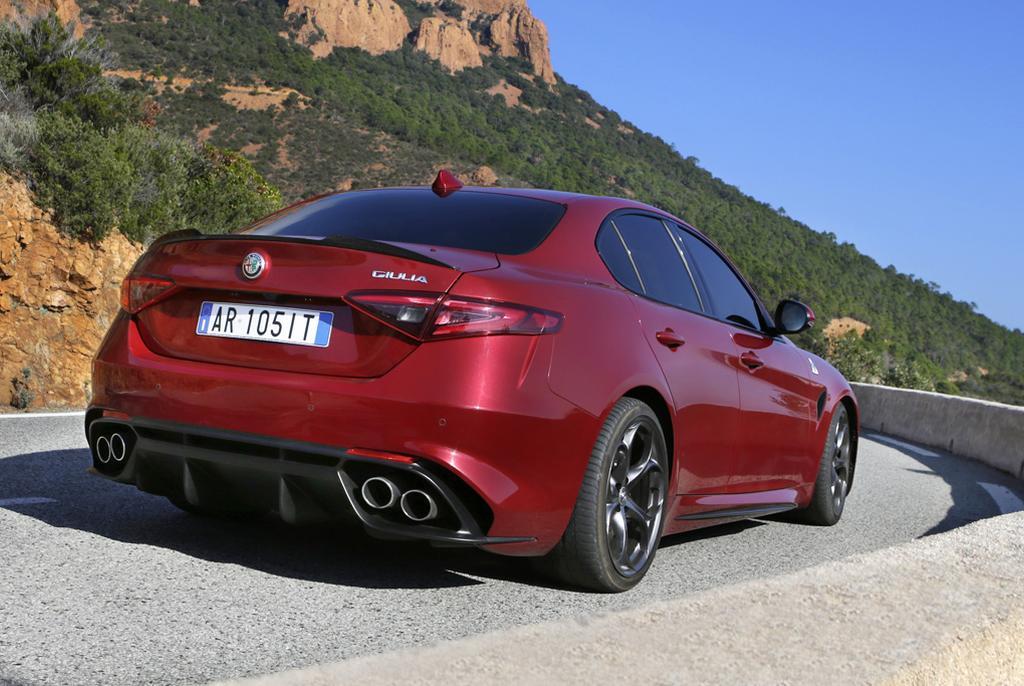 Sedan  Find New Sedan Cars For Sale  carsalescomau
