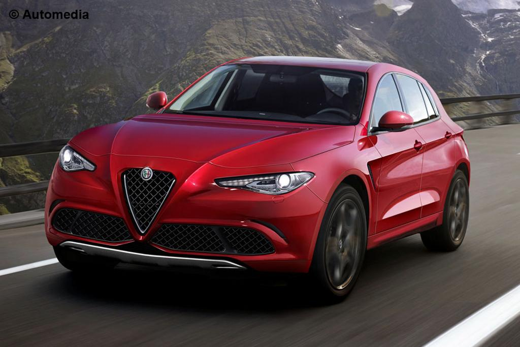 alfa romeo giulietta quadrifoglio verde review with La Motor Show Alfa To Debut Stelvio Suv In La 101525 on Alfa Romeo Giulia Ti Super 85c6f609c94e98c4 as well Alfa romeo giulietta cloverleaf review furthermore Photos likewise Alfa Romeo Giulia 2017 in addition Showthread.