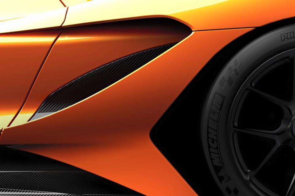 Geneva Motor Show Reborn Apollo To Unveil Two Supercars