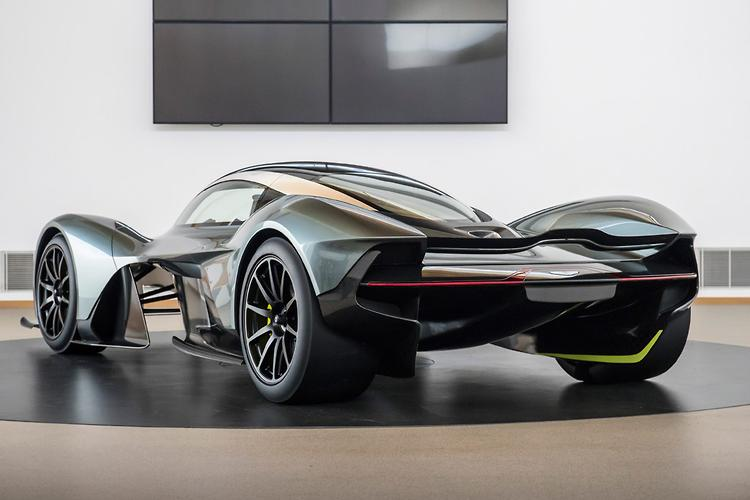 best of british aston martin am rb 001 concept. Black Bedroom Furniture Sets. Home Design Ideas