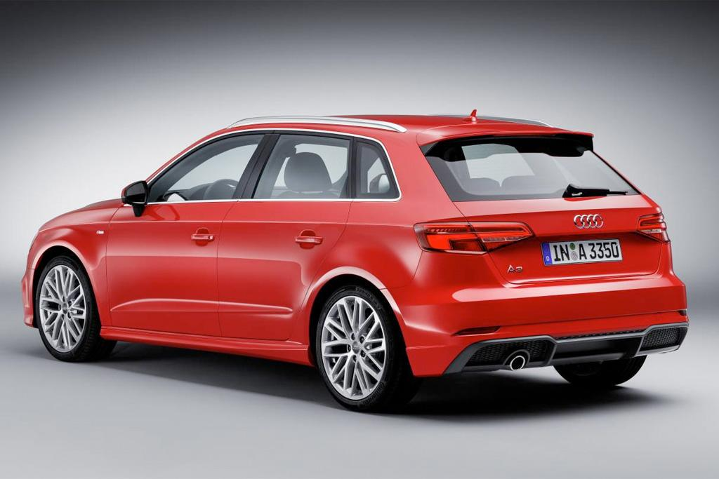 Audi Goes Cold On A Diesel Motoringcomau - Audi parent company