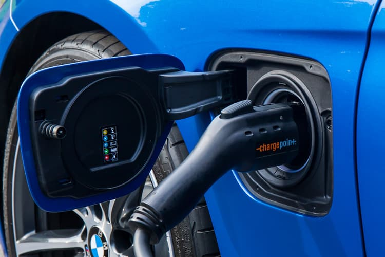 Queensland the spark for Electric Super Highway