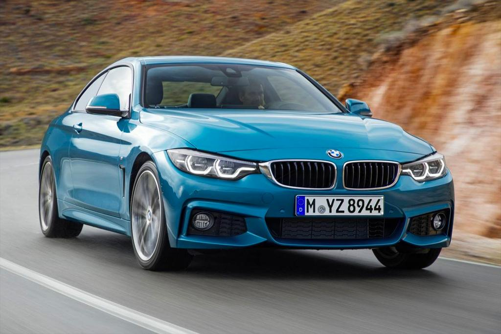 new car release dates australiaNew Car Calendar 2017  motoringcomau