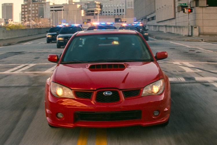 Baby-Driver-movie-4.jpg