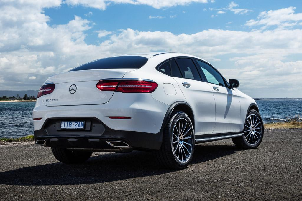 Mercedes launches ninth suv for Mercedes benz high end suv