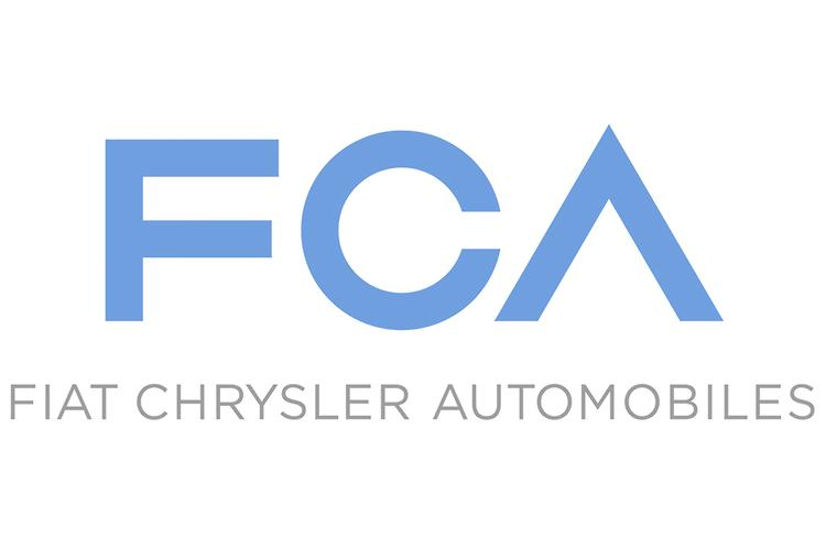 Fiat Chrysler raises outlook as Q2 profits jump 25 percent