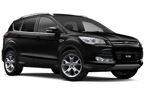 ford kuga 2013 launch review motoringcomau autos weblog. Black Bedroom Furniture Sets. Home Design Ideas
