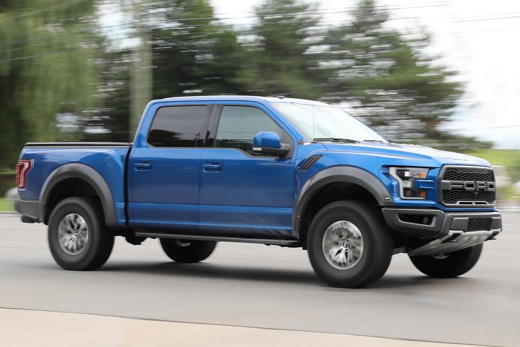2018 ford ute. perfect 2018 and what about a raptor version of australiau0027s tradie favourite the ford  ranger in 2018 ford ute