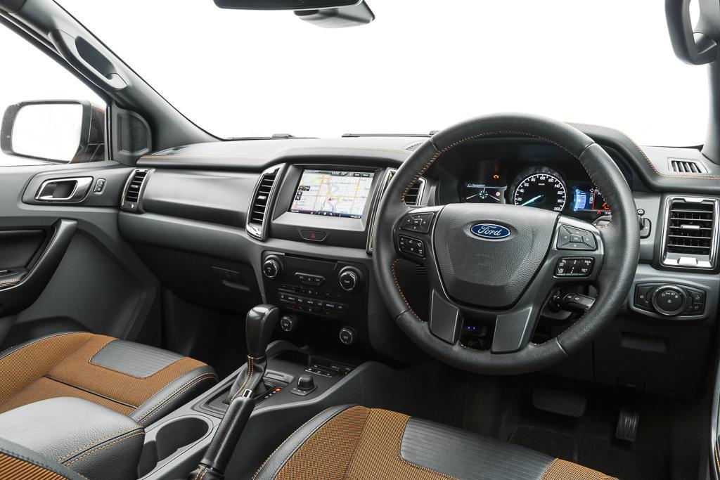 best performance car under 30k autos post. Black Bedroom Furniture Sets. Home Design Ideas