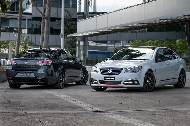 a review of the setting and plot of holdens phonies Myholden connect provides you with phone compatibility information and helpful tutorials to make the most of the features in your holden.