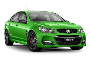 All Holden Car Show Gallery - motoring.com.au