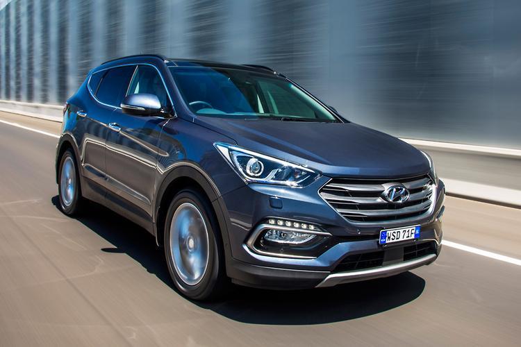 2015 hyundai tucson elite review smart comfortable autos for Smart motors tucson reviews