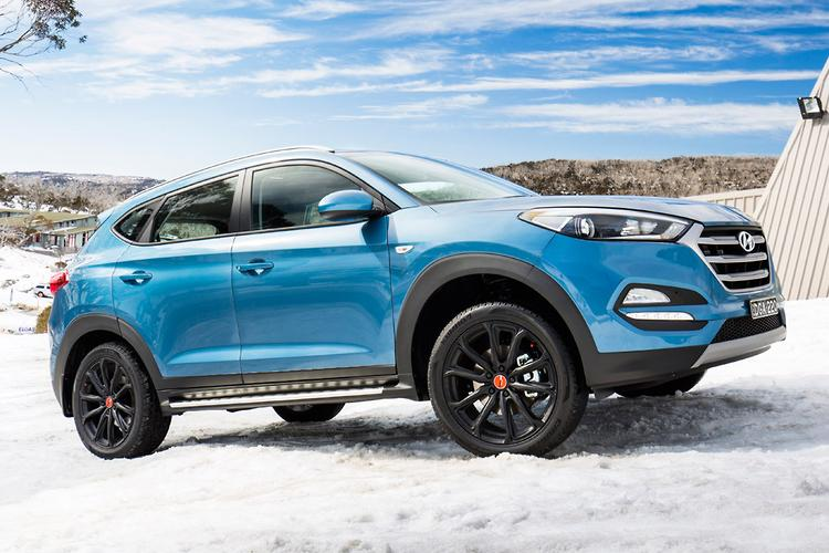 Hyundai Tucson Deals Canada Free Coupons Without Registering - Hyundai tucson invoice