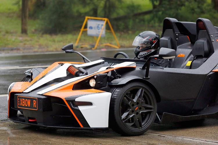 ktm x bow r 2017 review. Black Bedroom Furniture Sets. Home Design Ideas