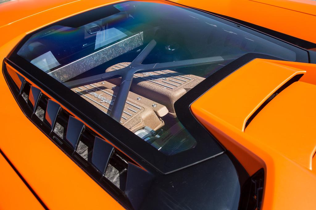 lamborghini huracan performante 2017 review. Black Bedroom Furniture Sets. Home Design Ideas