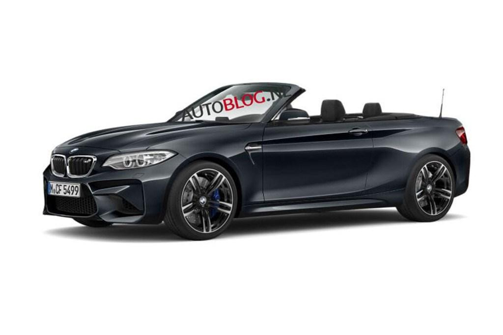 bmw plotting m2 convertible. Black Bedroom Furniture Sets. Home Design Ideas