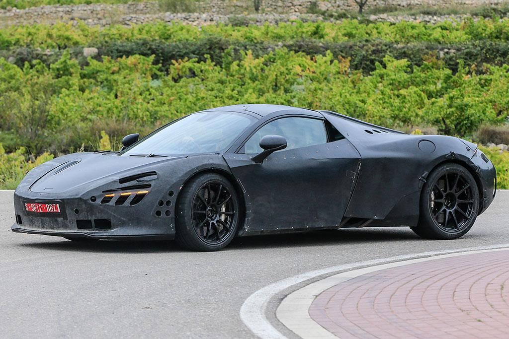 mclaren 650s for sale australia with Photos on Mclaren Opens Third Showroom Australia Gold Coast 1813 besides Cool Cars also Craigslist Used Cars For Sale By Owner Tucson Az 80 in addition Photos besides Photos.