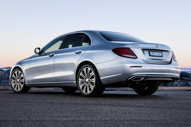 Capped price servicing large luxury cars for Mercedes benz service contract cost