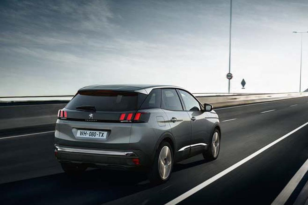 2018 peugeot models. delighful 2018 the 3008 is the first model launch for new australian psa importer peugeot  citroen and ds inchcape which took over from sime darby on june 1 and 2018 peugeot models