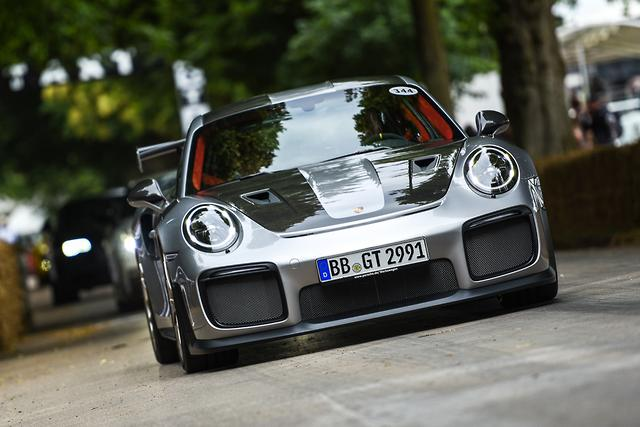 why the 911 gt2 rs is 39 it 39. Black Bedroom Furniture Sets. Home Design Ideas