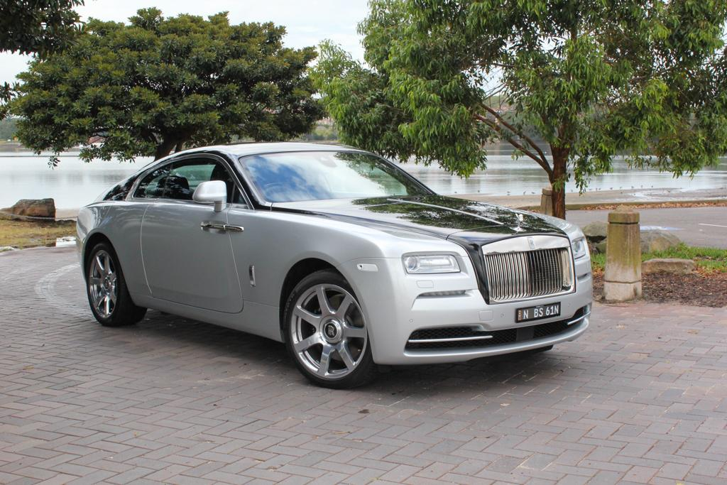 rolls royce wraith 2016 review. Black Bedroom Furniture Sets. Home Design Ideas