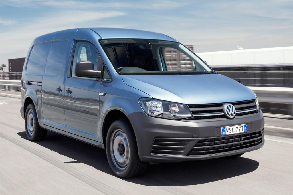 volkswagen caddy 2016 review. Black Bedroom Furniture Sets. Home Design Ideas