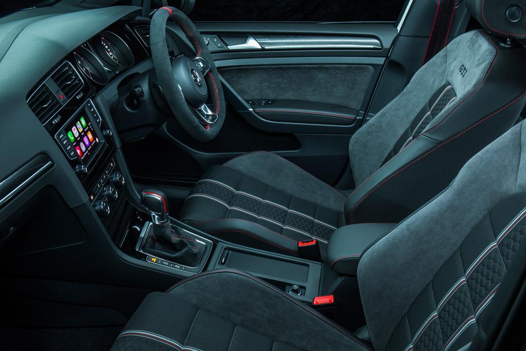 2016 Volkswagen Golf R Hudson >> Next Volkswagen Golf R to get 286 horsepower? - Page 155 - NASIOC