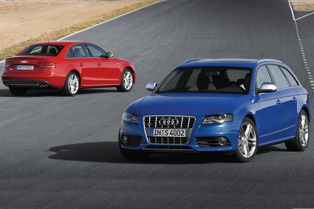new car releases this yearAudi 20 new models this year  motoringcomau