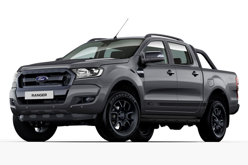 Ford Dealers Knoxville TnKnoxville Ford Dealers Ford Price - Knoxville ford dealers
