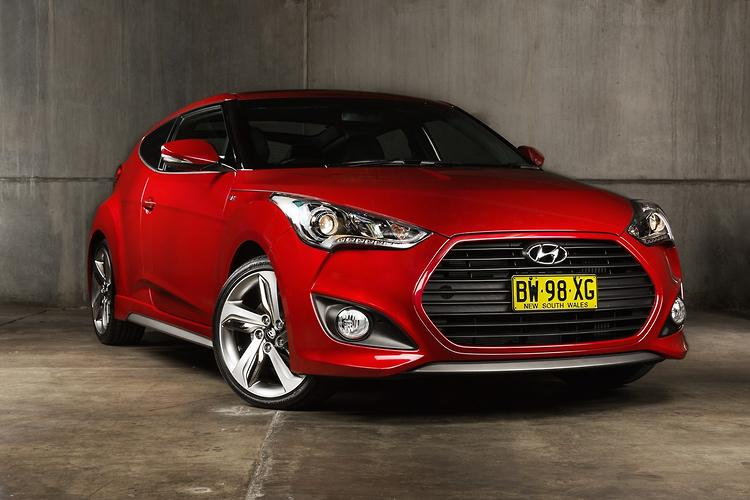 hyundai veloster sr turbo 2014 review. Black Bedroom Furniture Sets. Home Design Ideas