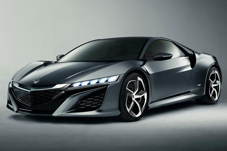 honda sports car assault begins 2016