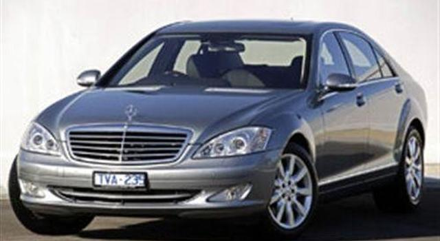 Mercedes benz s500 for 2006 mercedes benz s55 amg for sale