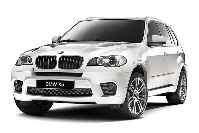 Bmw Goes M Mad Motoring Com Au