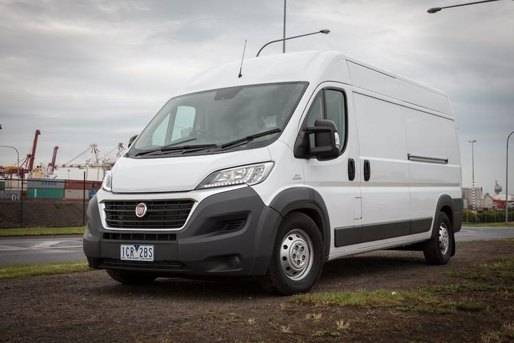 fiat ducato 2015 review. Black Bedroom Furniture Sets. Home Design Ideas