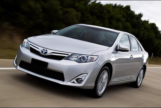 toyota camry hybrid 2015 review. Black Bedroom Furniture Sets. Home Design Ideas