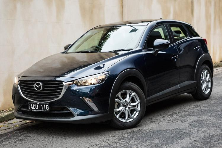 2020 Nissan Price Review - New Cars Review