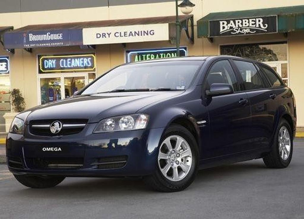 Cheap Cars On Lease Including Insurance