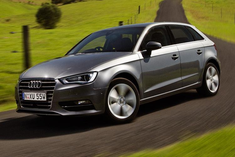 Image Result For Audi A Sportback Usb Port