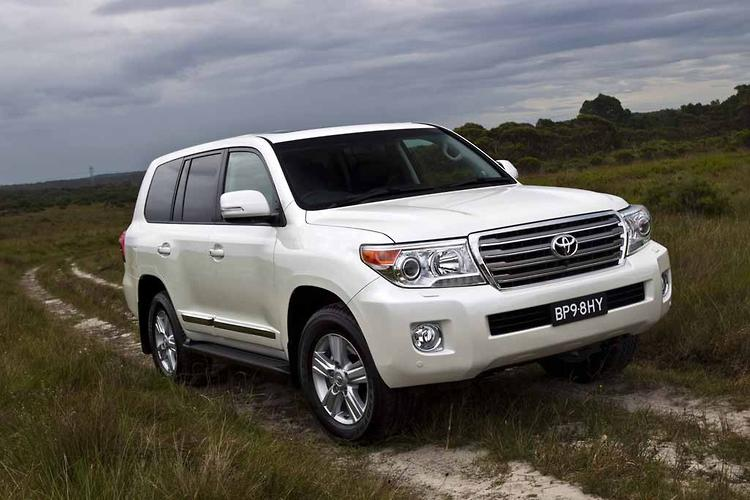 new slug for luxury car buyers   motoring   au
