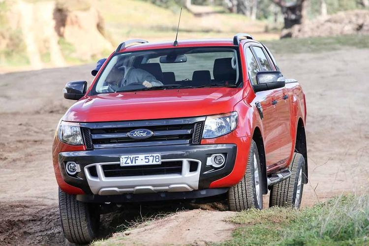 ford ranger 2014 review. Black Bedroom Furniture Sets. Home Design Ideas
