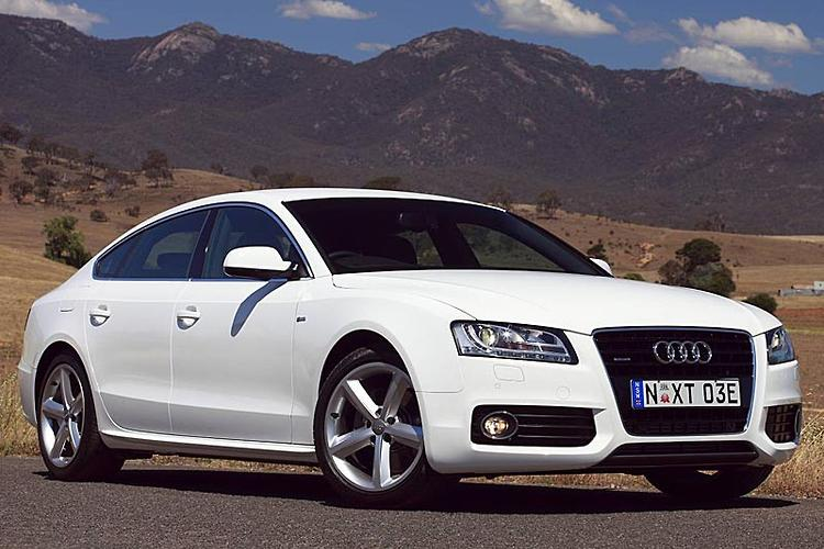 audi a5 3 0 tdi sportback. Black Bedroom Furniture Sets. Home Design Ideas